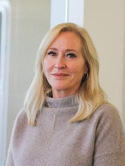 Carla Dore