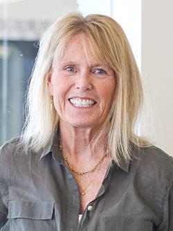 Eileen Frydenlund