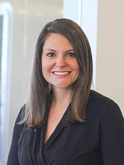 Katie Cavallo