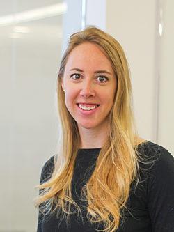 Rachel Oosterhuis